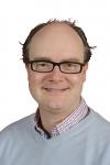 Jan Jaap Hangelbroek - toezichthouder