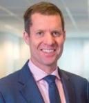 Jan-Piet Baars - toezichthouder