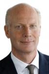 Jan Willem Cramer - toezichthouder