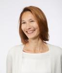 Laura Grijpink - toezichthouder