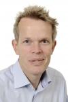 Sander Gielen - Lid DB