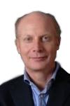 Jan Willem Cramer